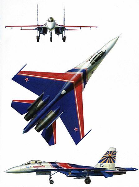 Su-27_RussianKnights_08.jpg