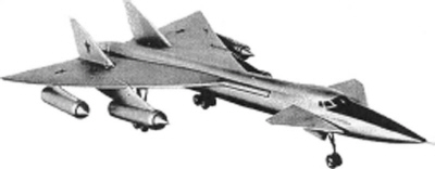 Quizz - Avions de Papier - Page 2 M-56_02