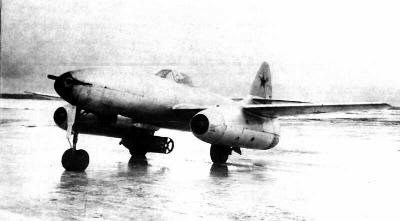 Su-11 (航空機・初代) (存在しないページ... Su-9 (航空機・初代) - Wiki